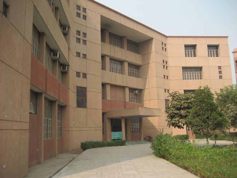 Direct Admission In JSS Academy of Technical Education Noida