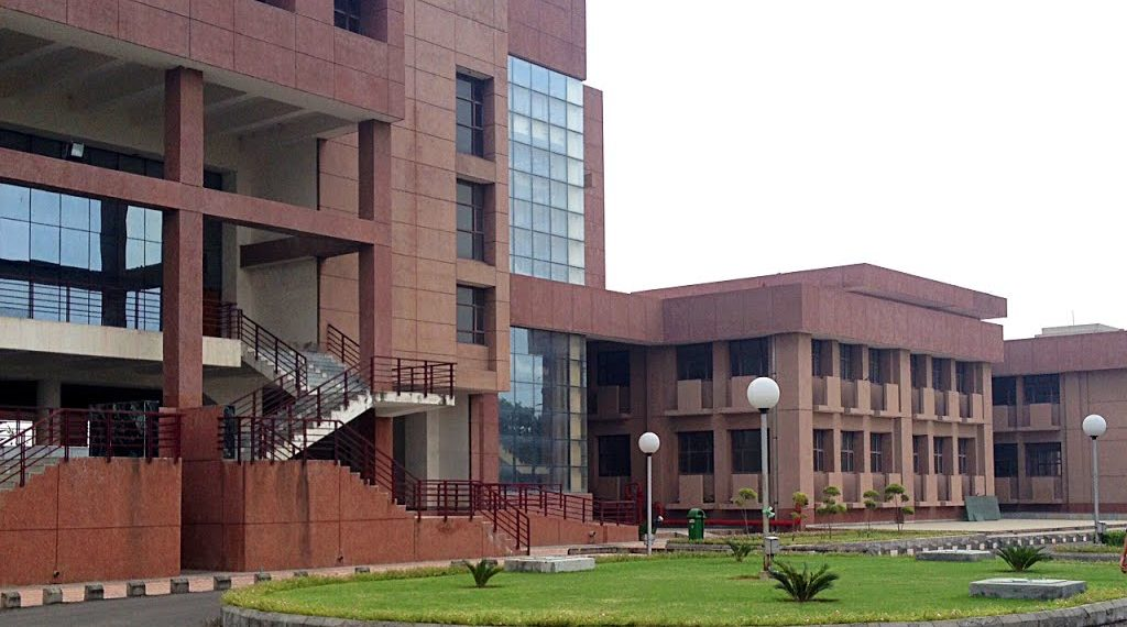 Direct Admission In JSS Academy of Technical Education Noida under Management Quota 2020