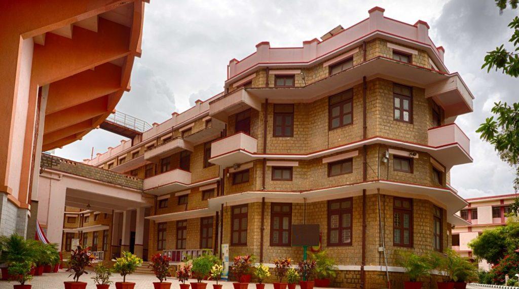 Direct Admission In Mount Carmel College Bangalore under Management Quota 2020